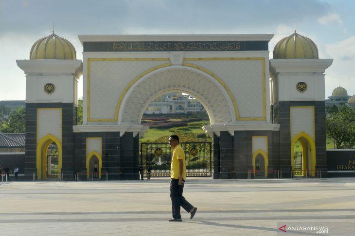 PERDANA MENTERI MALAYSIA LETAK JAWATAN 240220 RAFI 2 1 - SatuPos.com