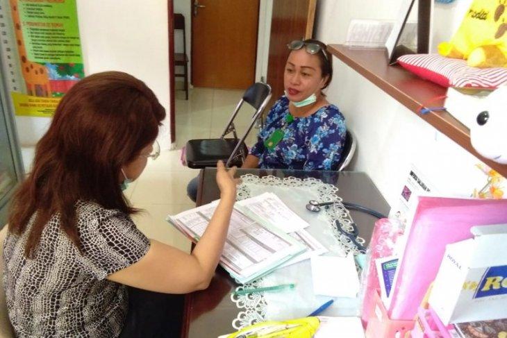 ODHAdi Ambon cemas karena stok ARV menipis