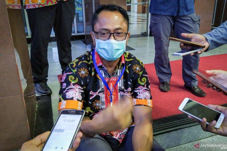 Lagi, lima pasien positif COVID-19 di Maluku sembuh