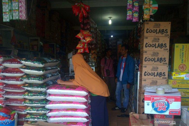 Ekonomi Papua Barat triwulan I 2020 tumbuh positif
