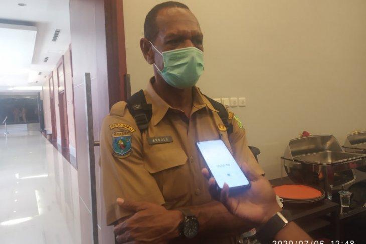 Hampir 70 persen pasien positif COVID-19 di Papua Barat sembuh
