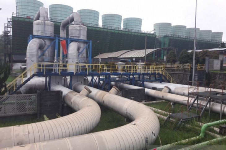 Government readies compensation scheme to boost geothermal investment