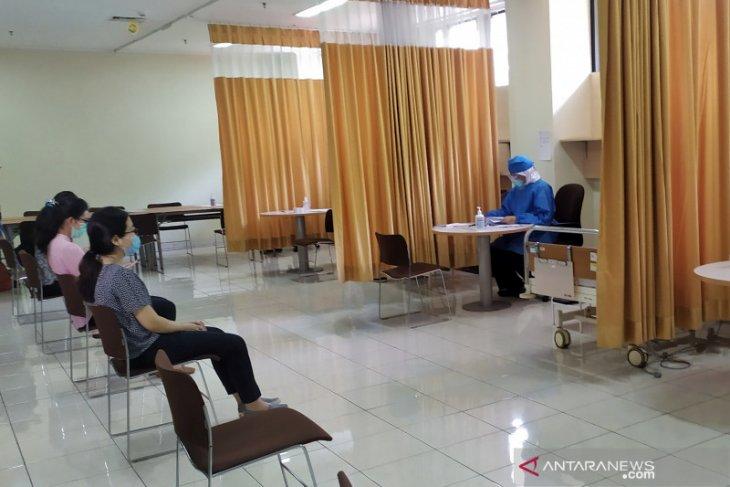 Bio Farma ensures Indonesians given priority in vaccine distribution