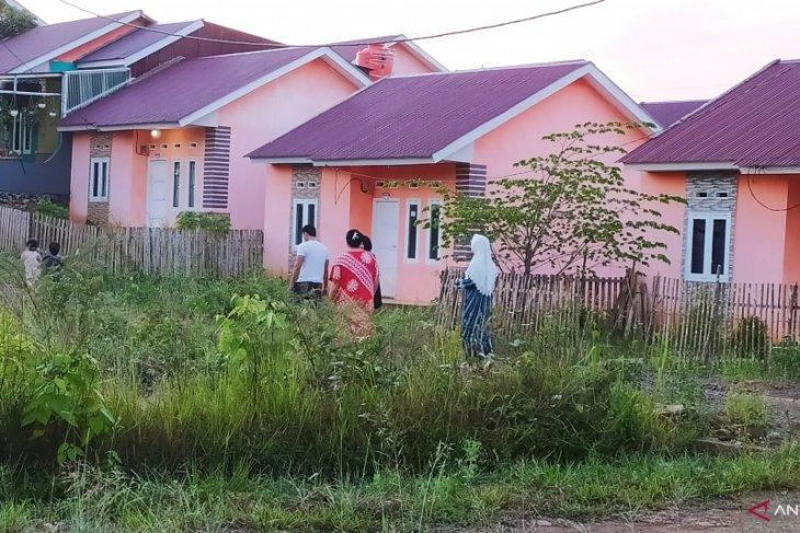Terjadi tujuh kali gempa susulan pascagempa M 6,9 di Bengkulu