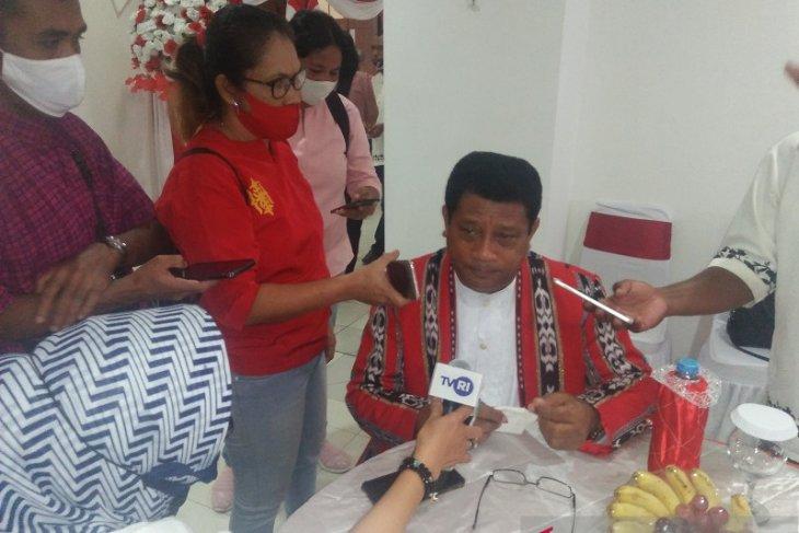 DPRD: Kemendagri evaluasi dua raperda tentang PT Maluku Energi Abadi
