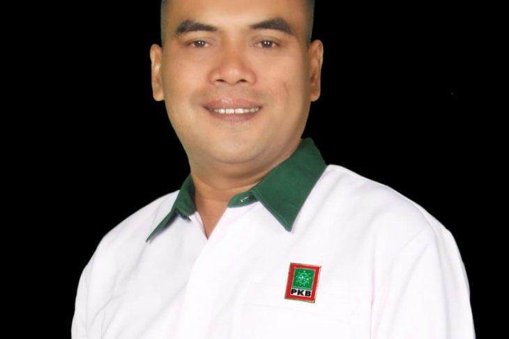 Koalisi PKB – PDIP optimistis menangi pilkada tiga kabupaten di Maluku