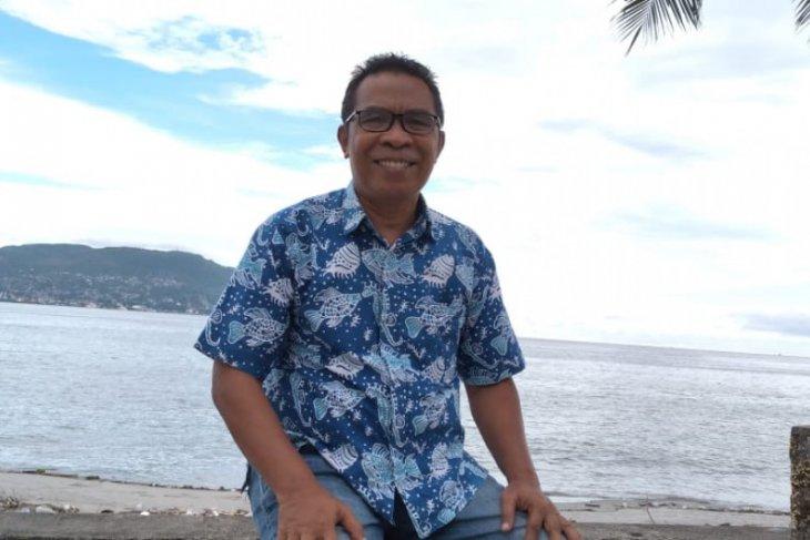 Telaah – Lumbung ikan nasional di Maluku untuk siapa?