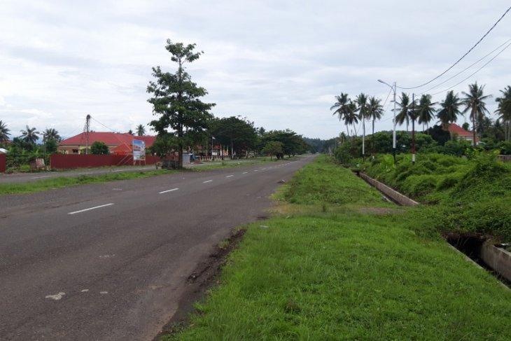 Gubernur Malut fokus bangun infrastruktur untuk dukung STQ