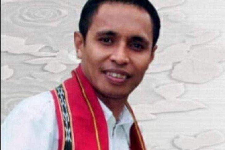 DPRD Maluku optimis rampungkan pembahasan RAPBD 2021