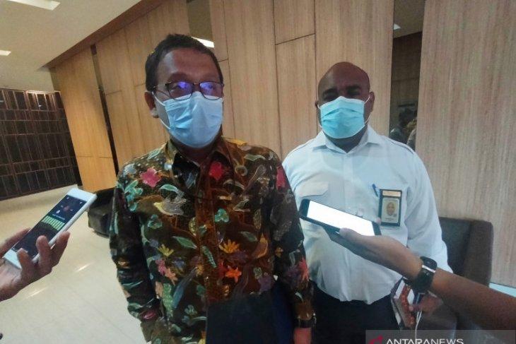 Kantor Staf Presiden: Antisipasi keamanan Pilkada Papua Barat cukup baik