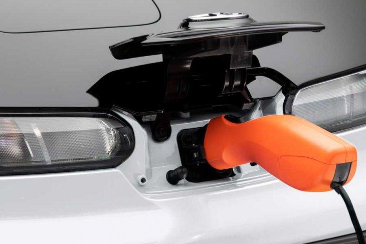 Mengulas mobil listik 2 penumpang Toyota Rp200-an juta 2