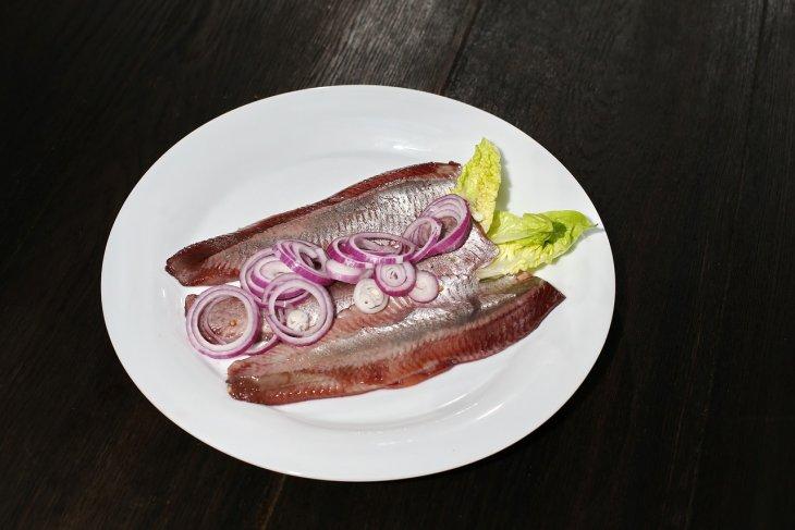 herring 1600392 1280