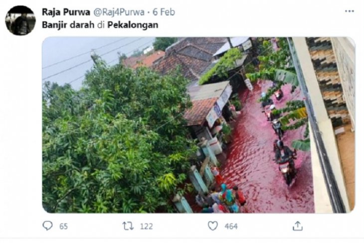 Banjir-darah-pekalongan.jpg