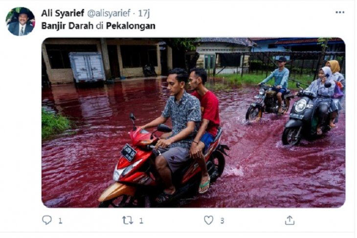 banjir-darah-pekalongan2.jpg