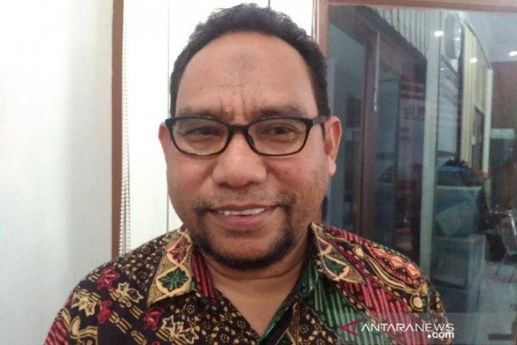 KPU larang tahapan Pilkada 2022 begini sikap KIP Aceh