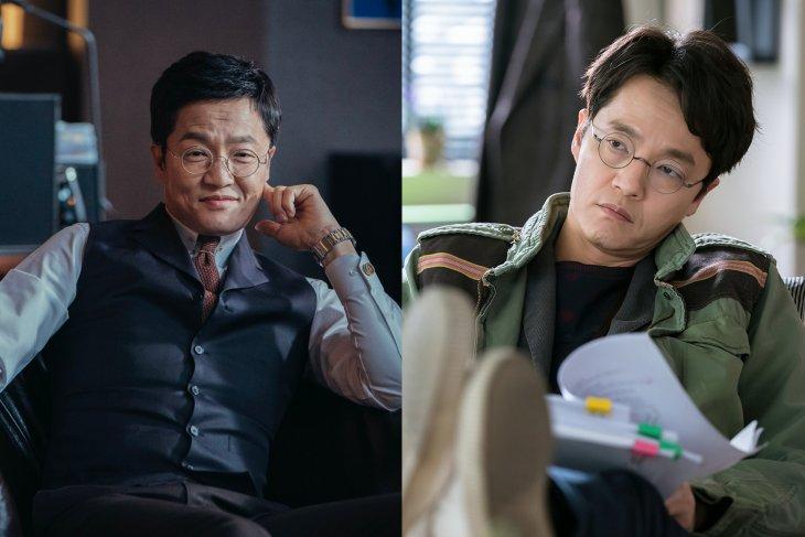 Cho Han cheul