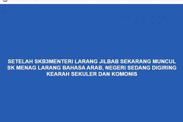 pemerintah-hoaks-skb3menteri.jpg