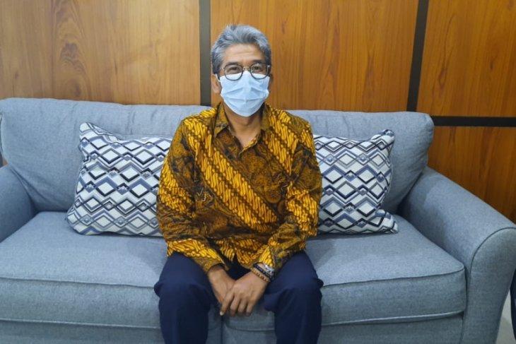 BPJS Ketenagakerjaan Maluku – RS Siloam Ambon kerja sama PLKK