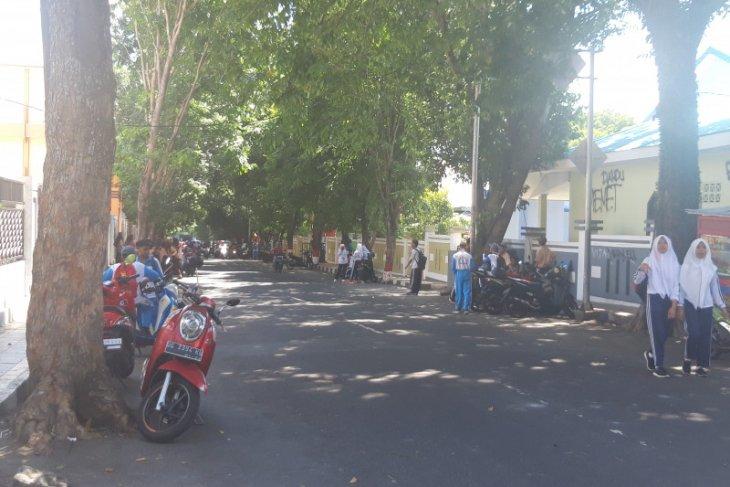 Disdikbud Malut sayangkan aksi tolak Kepsek di sejumlah daerah