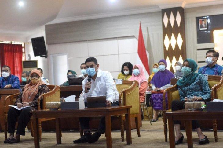 Wali Kota: Program Pemkot Kediri telah responsif gender
