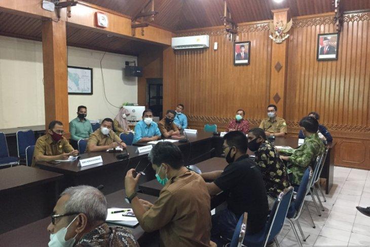Tingkatkan investasi di Aceh, ini caranya thumbnail