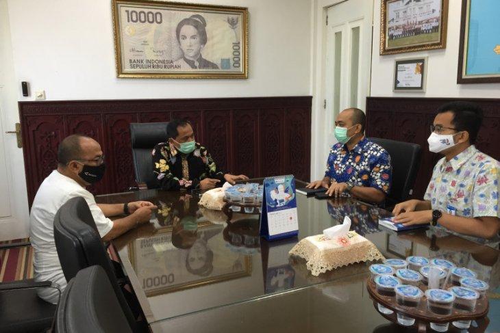 BI Aceh minta BSI atasi keluhan nasabah thumbnail