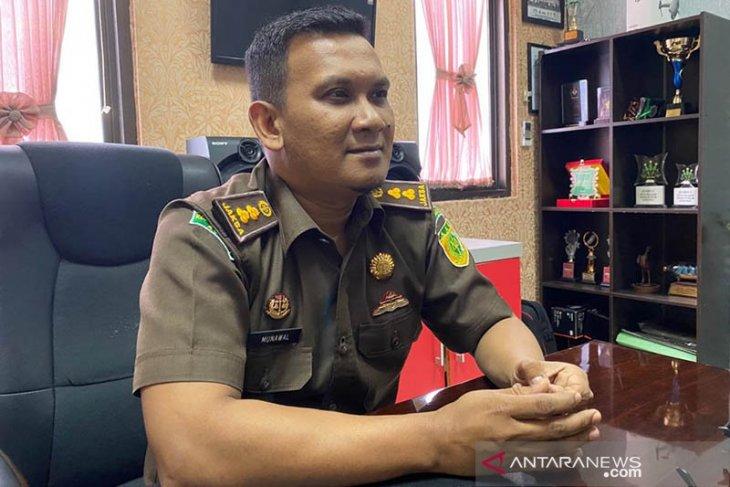 Kejati Aceh kembalikan SPDP perkara korupsi beasiswa Rp22,3 miliar thumbnail