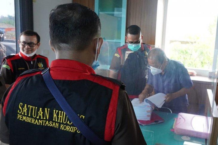 Kejari Aceh Besar usut dugaan korupsi Rp13,3 miliar thumbnail