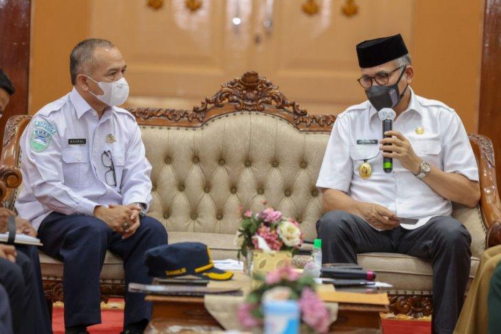 Ini permintaan Gubernur Aceh ke BMKG thumbnail