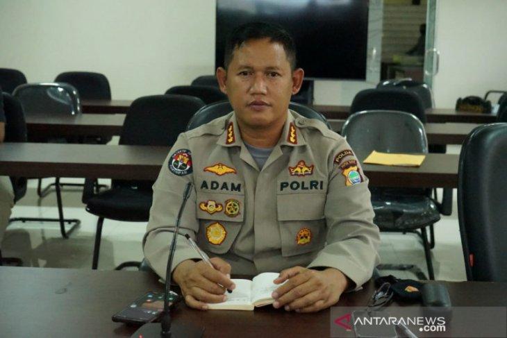 Kepolisian selidiki penembakan rombongan Kapolres Maybrat Papua Barat
