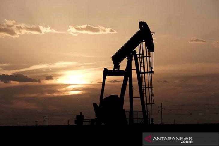 setelah pipa utama AS dibuka kembali, Harga minyak naik thumbnail