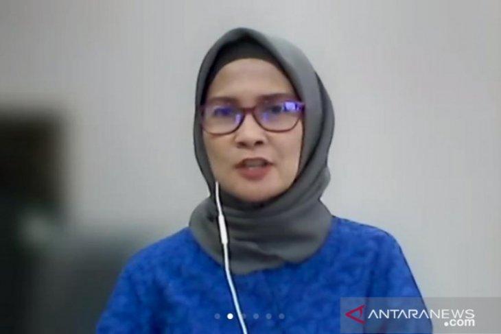 138.000 mobil tinggalkan Jakarta per hari jelang Idul Fitri thumbnail
