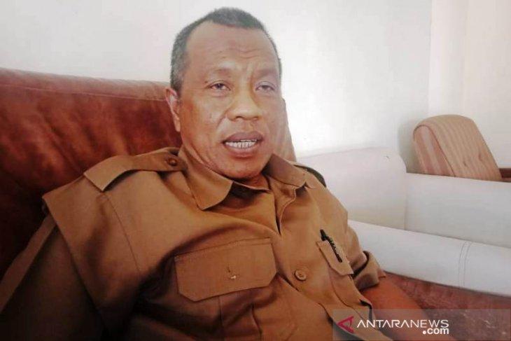 Pemkab Aceh Barat tidak gelar pawai takbir keliling cegah COVID-19 thumbnail