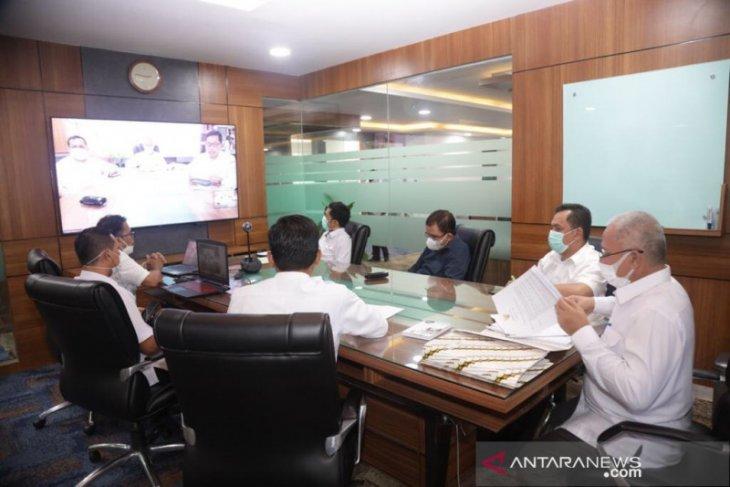 Atasi mutasi COVID-19, Pemerintah Aceh kirim sampel ke Jakarta thumbnail