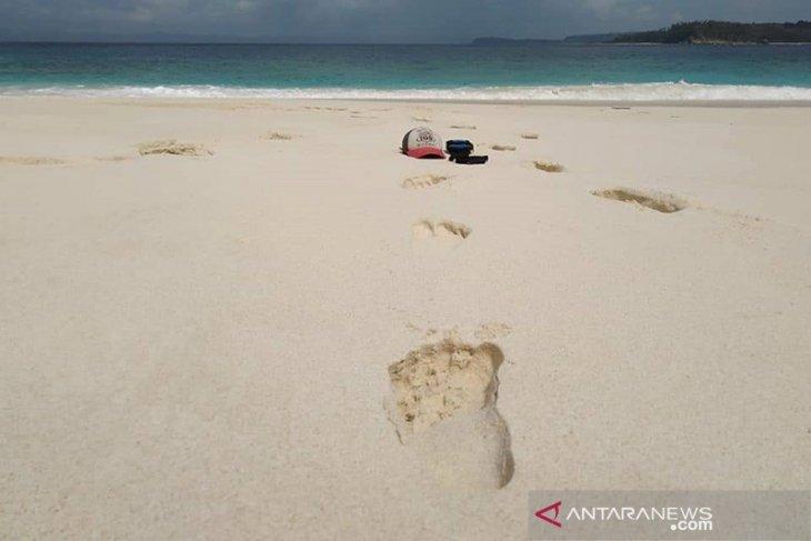 Lokasi wisata di Pulau Simeulue sepi pengunjung saat libur lebaran thumbnail