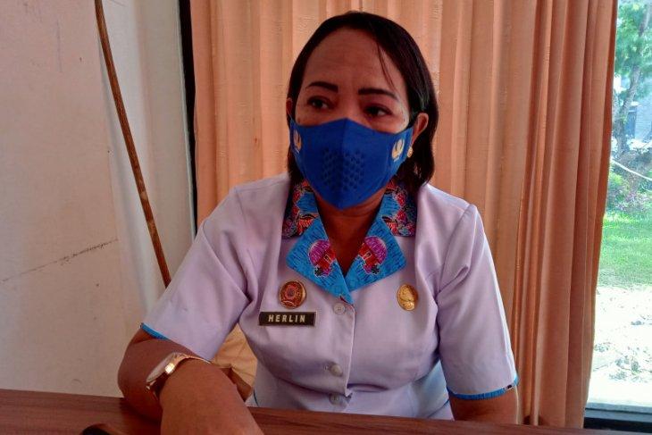 Pemkot Sorong tutup Ass Karaoke setelah karyawan meninggal karena COVID-19