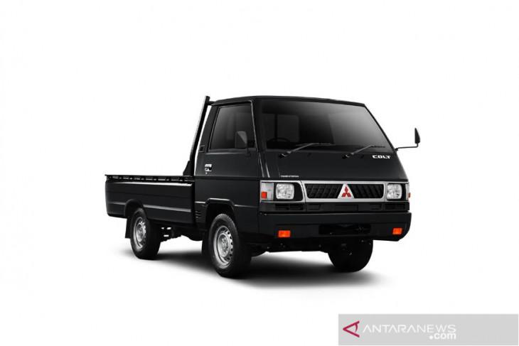 L300 1 - SatuPos.com