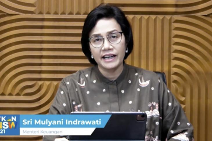 Data integration key to realize advanced economy: minister