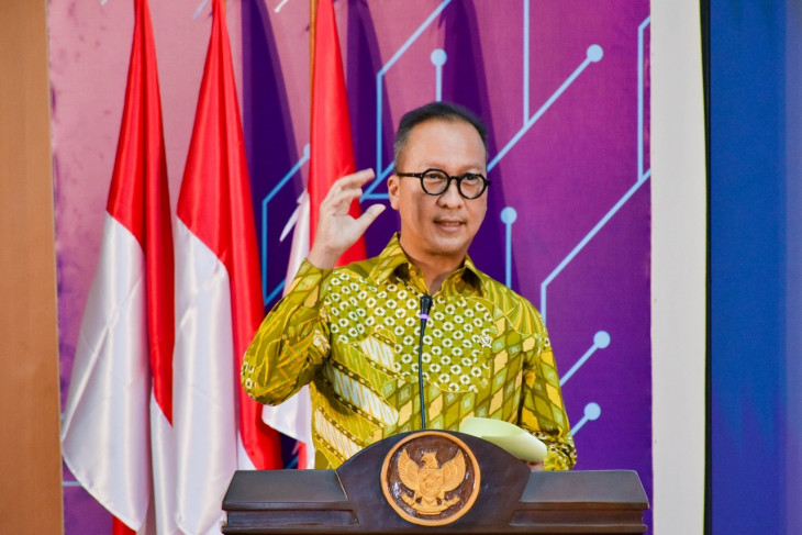 Industrial development must be directed at self-reliance: minister