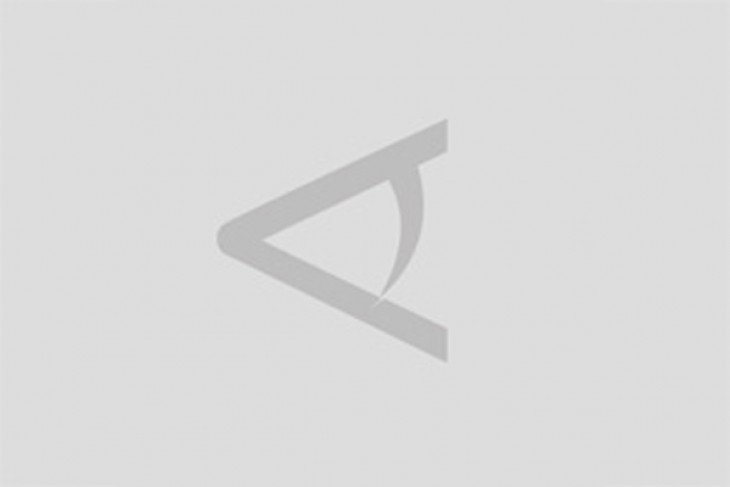 Anggun Masuk Nominasi World Music Awards