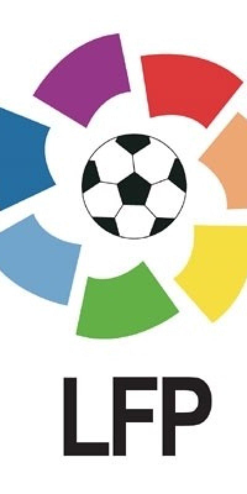 Hasil Dan Klasemen Liga Spanyol Antara News Bangka Belitung