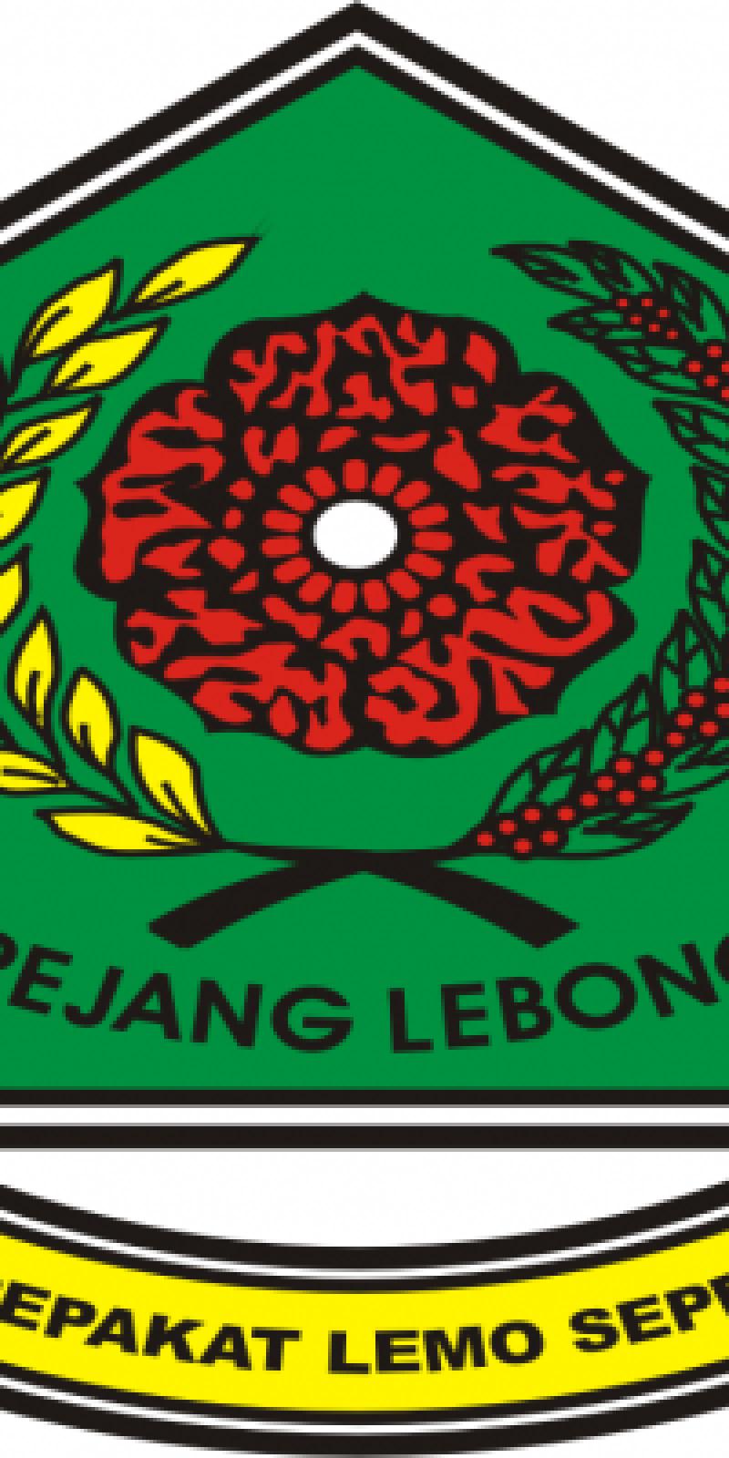 Rejanglebong Terima Bantuan Kementerian Desa Rp6 Miliar Antara News Bengkulu
