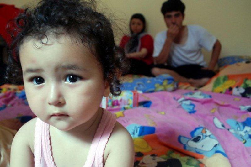 Rudenim Pekanbaru belum terima perintah perbolehkan anak imigran bersekolah di SD negeri