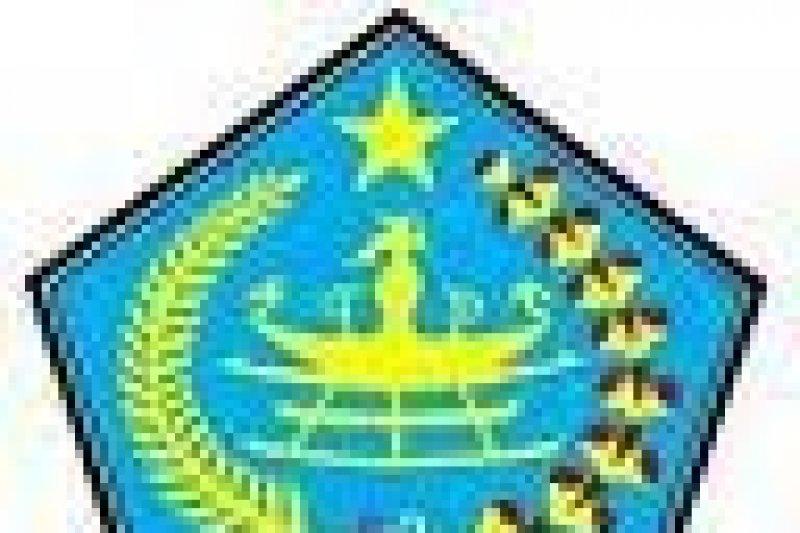 Profil Kabupaten Sitaro