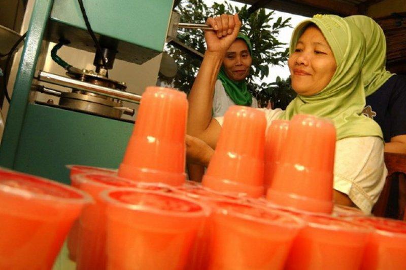 Benarkah jus jambu bisa naikkan trombosit?