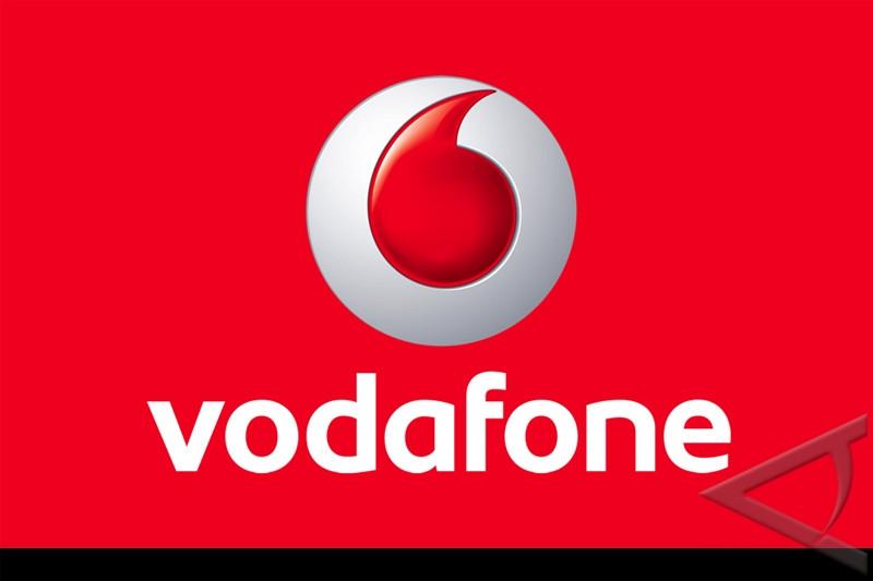 Vodafone keluar dari Asosiasi Libra, proyek mata uang kripto Facebook