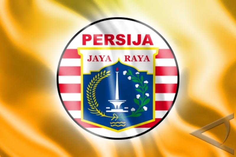Pertandingan Persija melawan Ceres Negros tanpa penonton