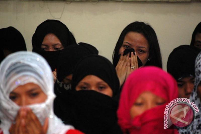 Kasus pembunuhan WNI di Hong Kong peringatan untuk pemerintah