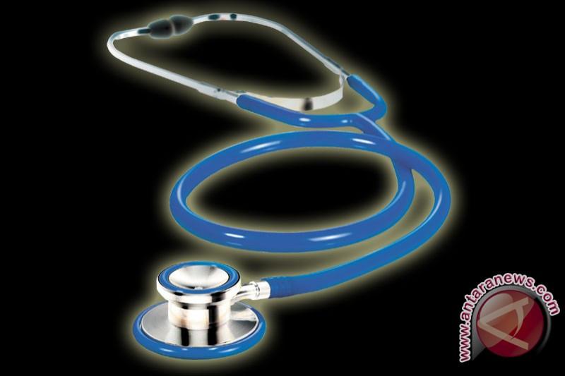 36 guru besar-dosen uji UU Praktik Kedokteran ke MK