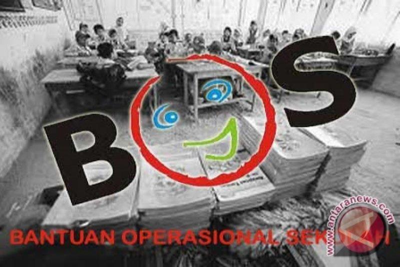 Disdik Yogyakarta rasionalkan ketentuan porsi belanja pegawai dari bosda